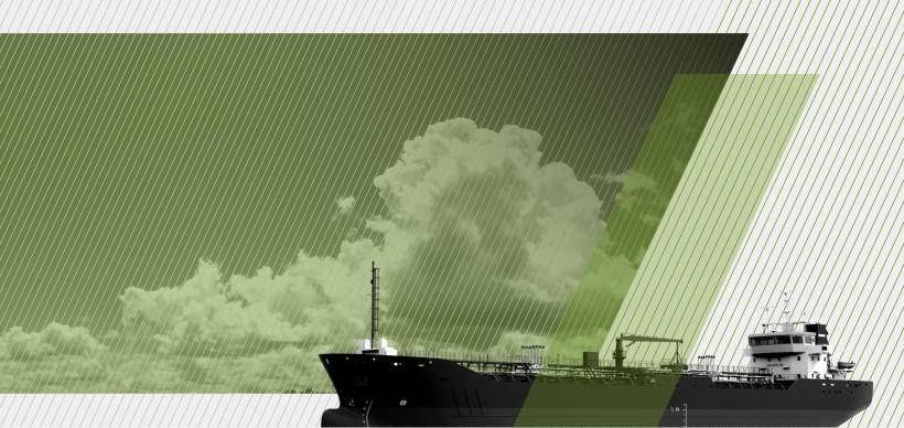 emicert mrv-shipping (1)