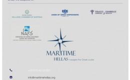 maritimes_hellas