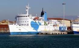 1280px-Moby_Love at livorno