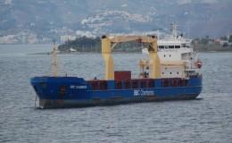 BBC_CARIBBEAN general cargo