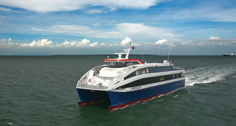 Fast_Ropax_Ferry