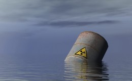 Nuclear-waste-dumped-into-ocean_radienergia
