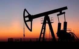 Πετρέλαιο αργο brent