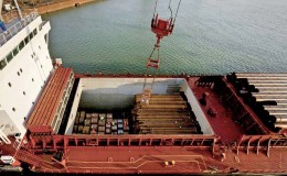 backhaul-trade-cargo_loading
