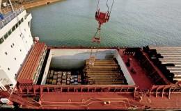 backhaul-trade-cargo_loading_fortigo ploio_pontoporos