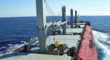 Fortigo_shipping_pontoporos