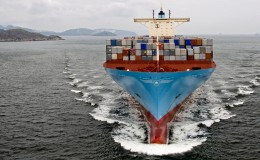 container_pontoporos_maersk