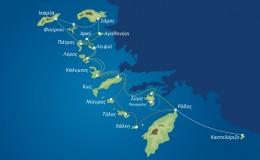 dodekanisos seaways_dromologia