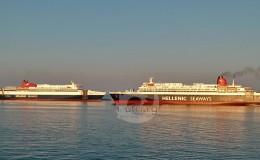 hellenic seaways_aktoploia_nissos rodos_ariadne_mytilene_mitilini