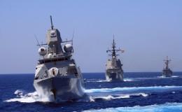 nato-frigates