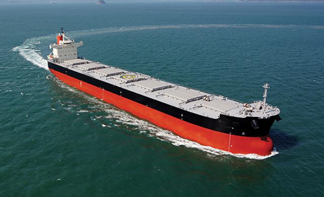 Euroseas bulker_bulk_pontoporos_fortigo