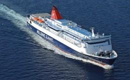 Nissos Samos aktoploia_hellenic seaways