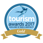 Tourism_Awards_Gold