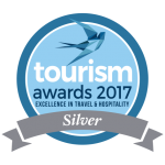 Tourism_Awards_Silver