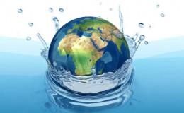 Νερό Ευρωπαϊκή Επιτροπή