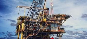 Πετρέλαιο, Τιμές πετρέλαιου, Ιράκ