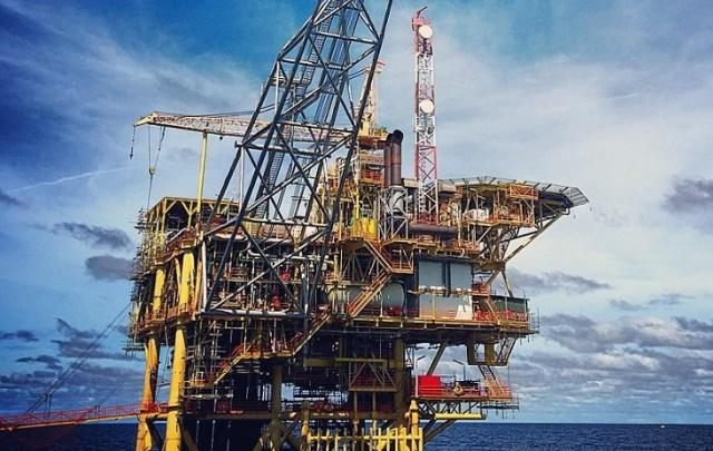 Πετρέλαιο, Τιμές πετρέλαιου