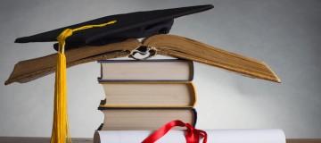 Helmepa education