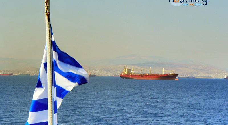 ναυτιλία ναυτιλιακές εταιρείες