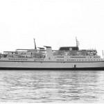 19840904-Piraeus-Ariadne