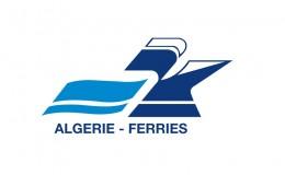 algerie ferries
