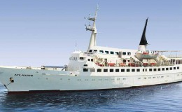 Atlantis_Cretan_Daily_Cruises