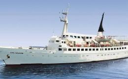 Atlantis_Cretan_Daily_Cruises