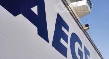 Aegean speed lines_aktoploia_nautilia.gr