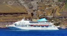 Ελληνική κρουαζιέρα, Celestyal cruises