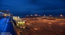 λιμάνι πάτρας