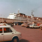 ariadne_1980