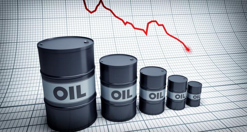πετρέλαιο, τιμές του πετρελαίου, τιμές πετρελαίου