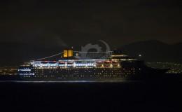 krouaziera_nautilia.gr_costa_cruises