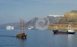 ναυτιλία τουρισμός