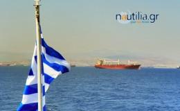 Έλληνες εφοπλιστές Ένωση Ελλήνων Εφοπλιστών