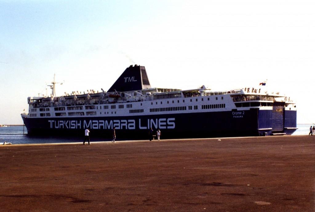 1167180dogan shipspotting