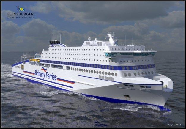 le-honfleur-image-h-kruger-britanny-ferries_3488487_626x434p