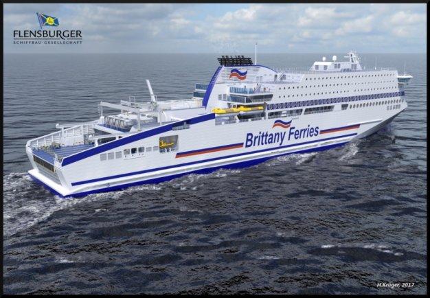 le-honfleur-image-h-kruger-britanny-ferries_3488488_626x434p