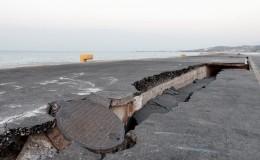 Λιμάνι της Κω