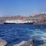 nissos_samos_hellenic_seaways_santorini_aktoploia_nautilia.gr