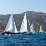 Aegean Regatta Rodos1