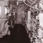 M-12 artevelde hoodfmotor sulzer.