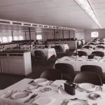 M-2 restaurant artevelde.