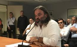 Μάριος Ηλιόπουλος