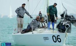 Πρωτάθλημα σκαφών κλάσης J24