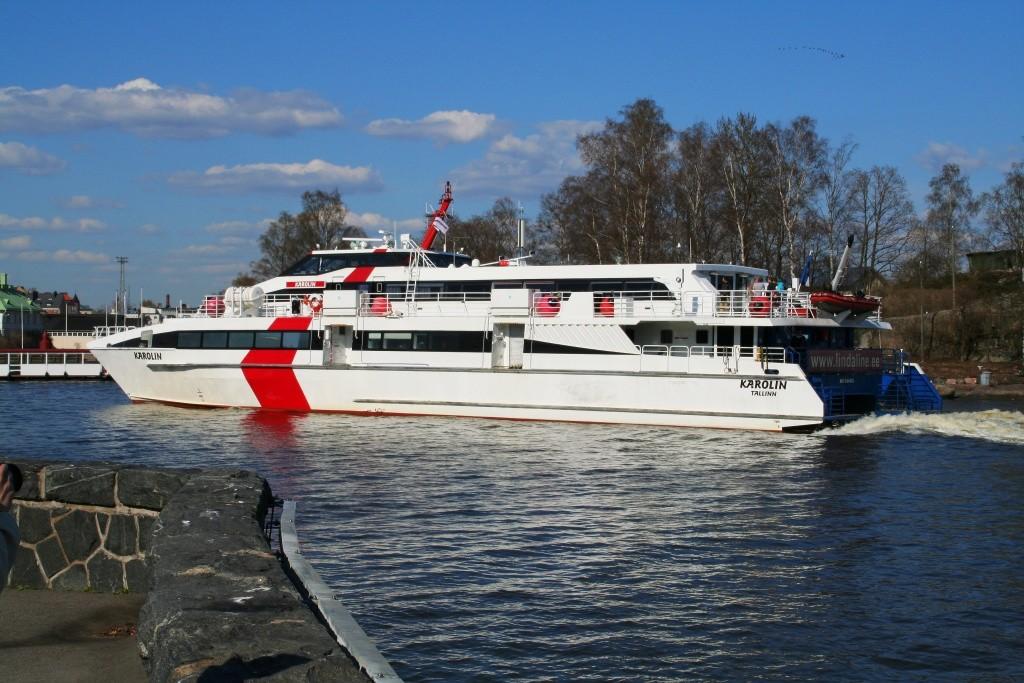Karolin 2011-05-06 Helsinki 4