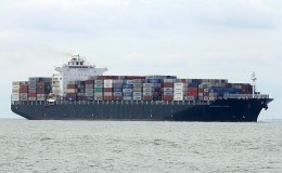 Norddeutsche Reederei H. Schuldt ναυτιλία