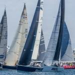Πανελλήνιο Πρωτάθλημα Ανοιχτής Θάλασσας