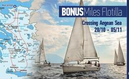 Flotilla 2017