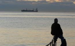 άνεργος ναυτικός, ναυτικοί